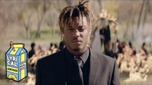 Juice Wrld – Robbery (official Music Video)